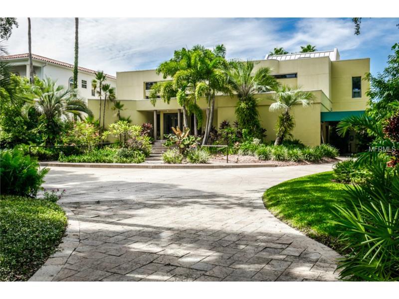 Tampa, FL 33606