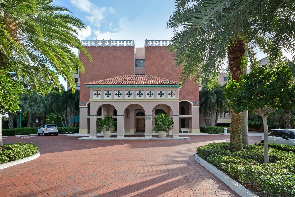 100 NE 5th Avenue, Boca Raton, FL 33432