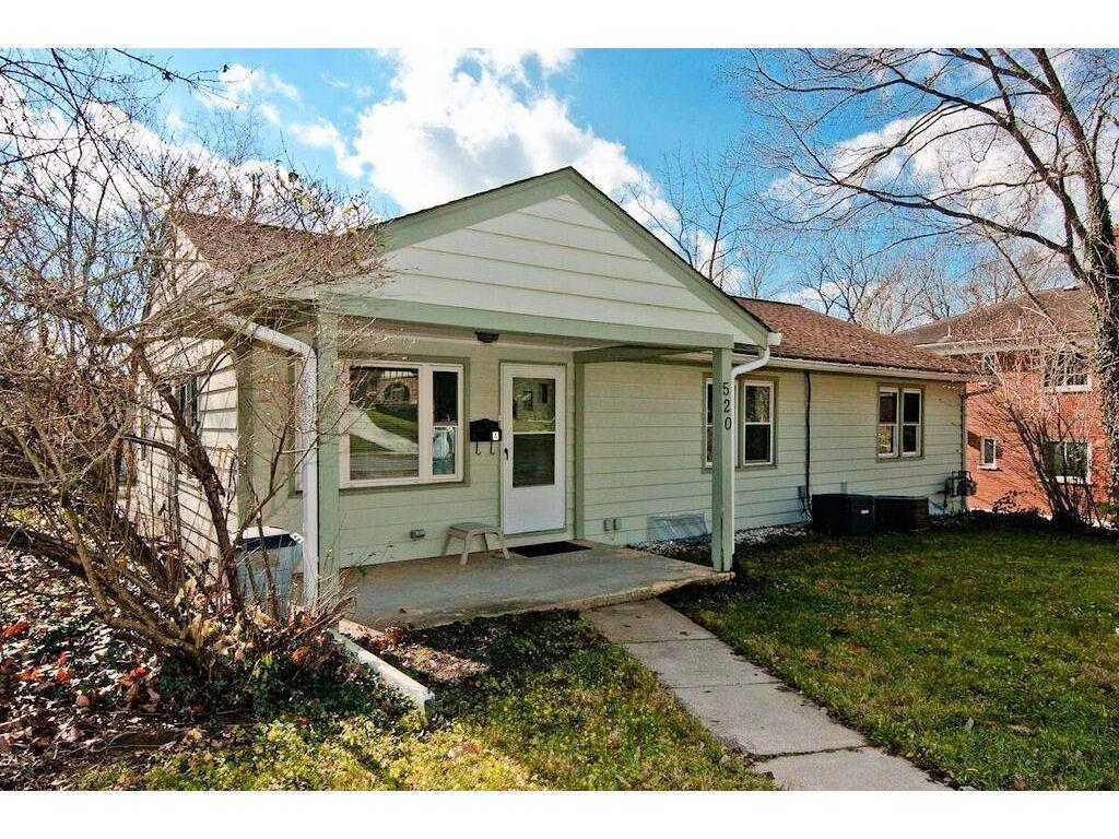 520 Garfield Avenue, Milford, OH 45150