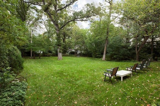 269 Vine Avenue, Highland Park, IL 60035
