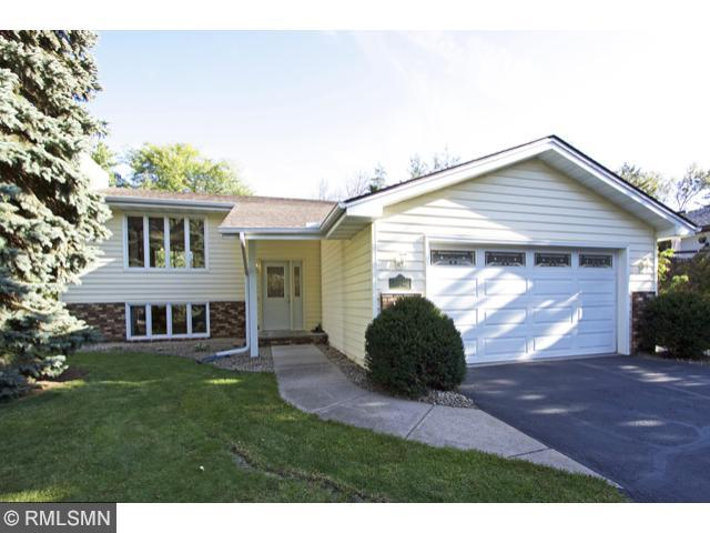 1722 Laurel Avenue, Hudson, WI 54016