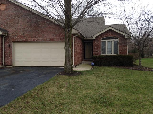 22024 Jordan Lane, Richton Park, IL 60471