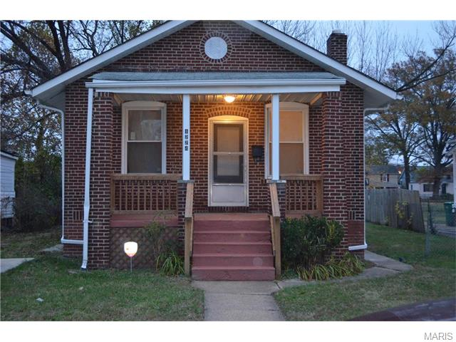 1224 Griefield Place, St Louis, MO 63133