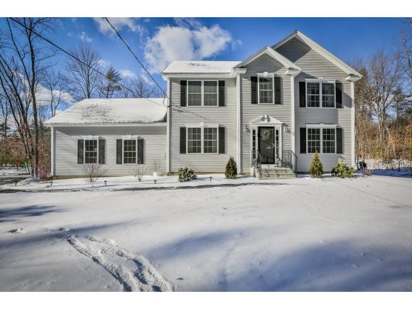 175 Hoit, Concord, NH 03301