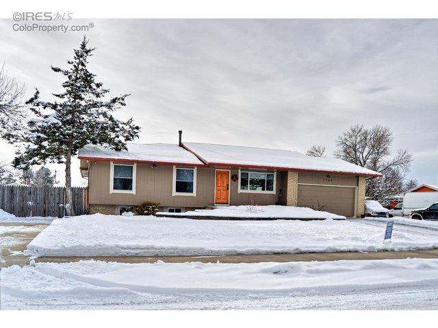 4709 Springer Dr, Fort Collins, CO 80524