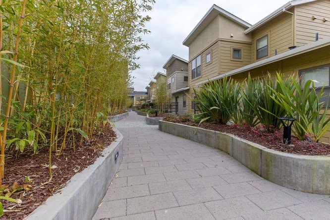 811 Altaire Walk, Palo Alto, CA 94303