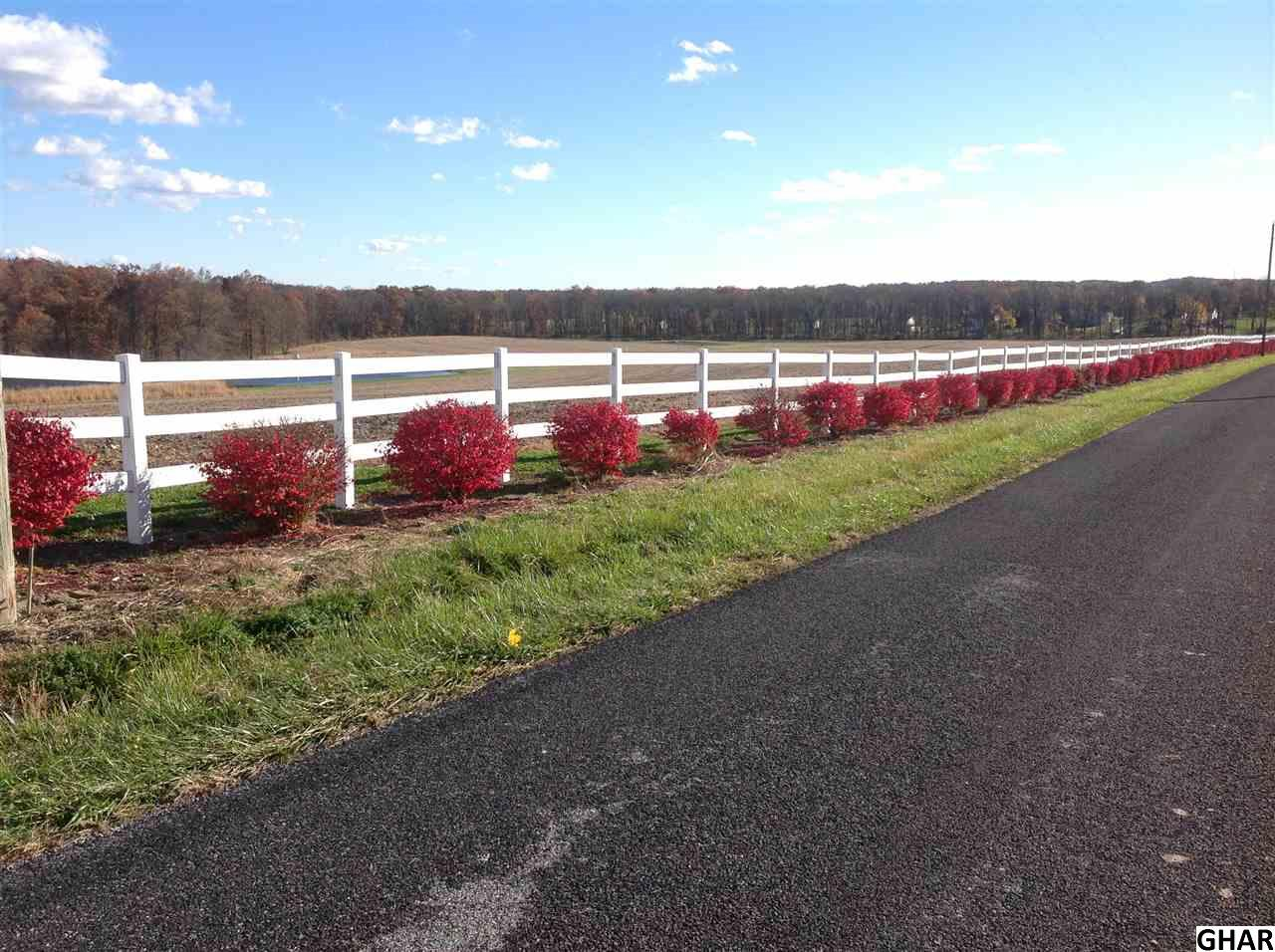 501-751 S Ridge Road, York Springs, PA 17372