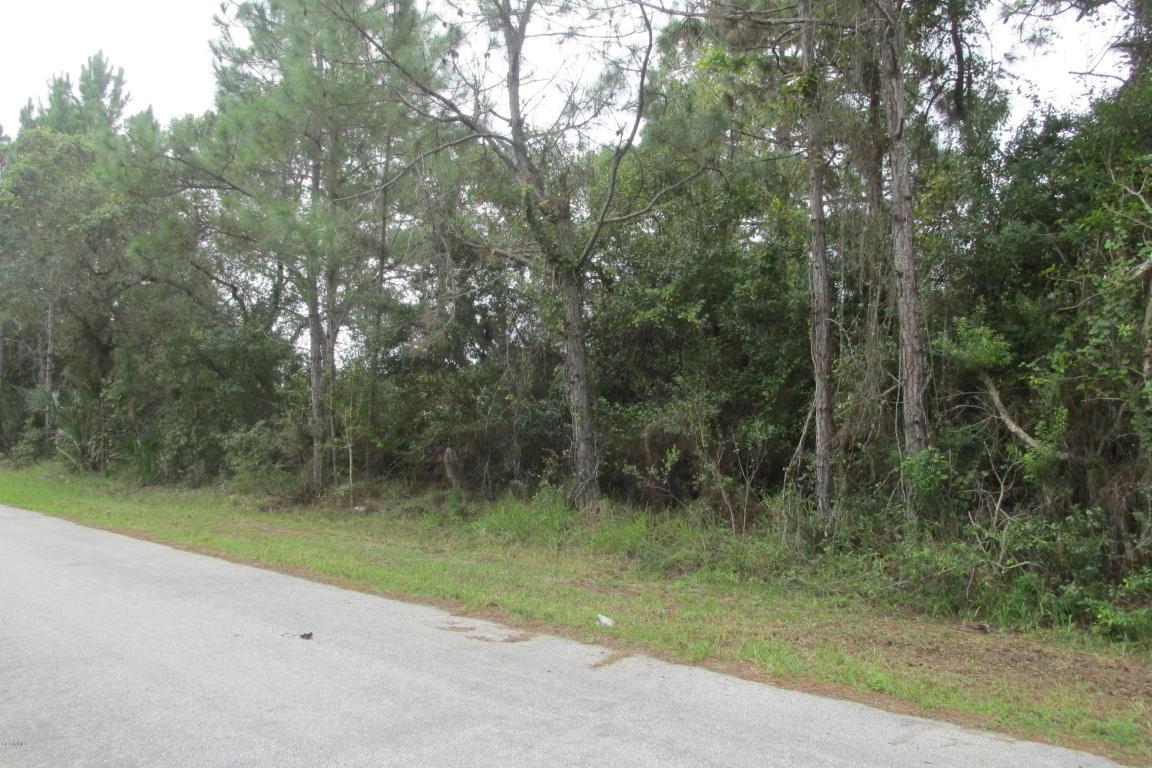 282 SW San Remo Road, Palm Bay, FL 32908