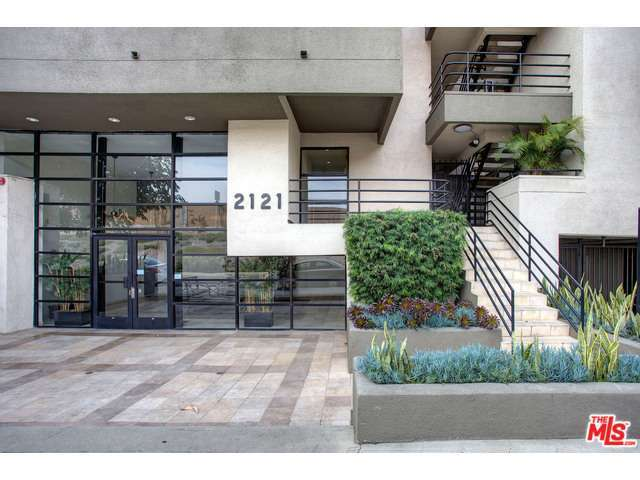 2121 Beloit Ave, Los Angeles, CA 90025