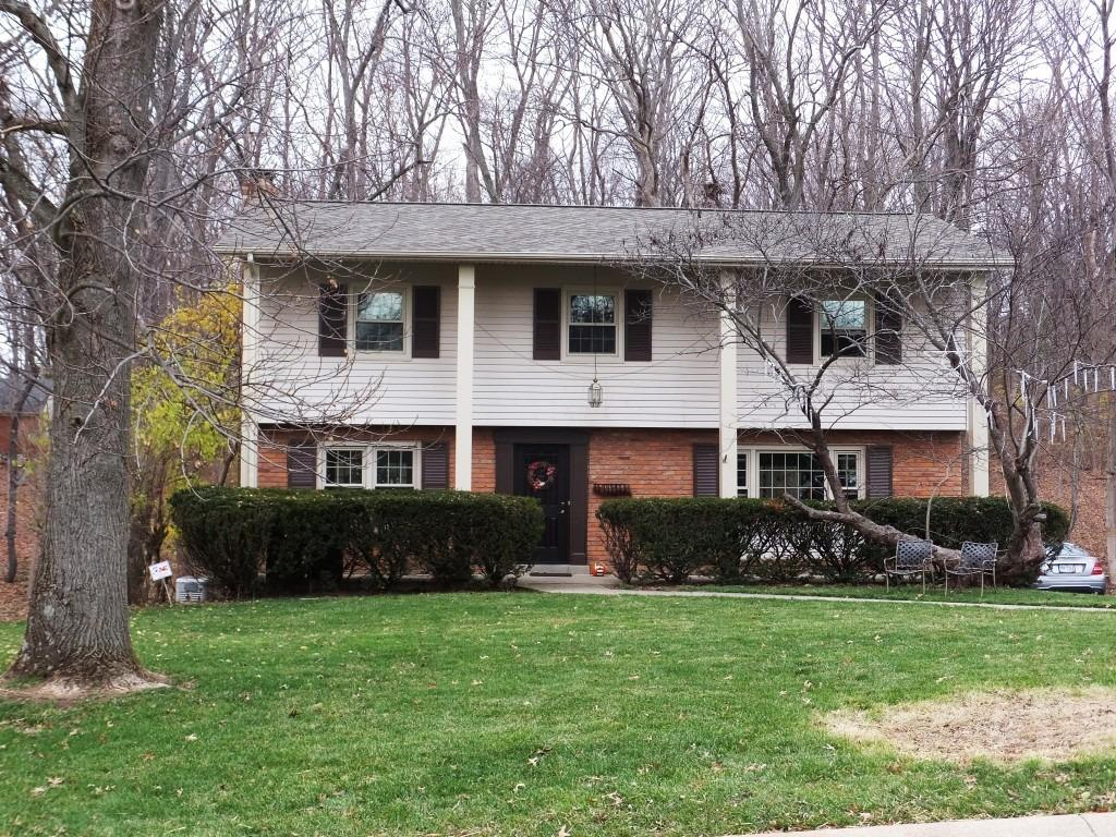 7012 Old Chapel Drive, Anderson Twp, OH 45244