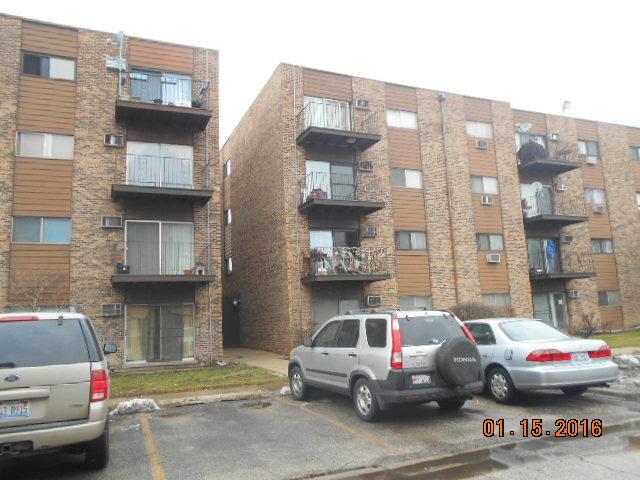 8923 Knight Avenue, Des Plaines, IL 60016