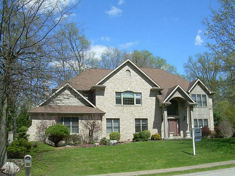 135 Mount Vernon Drive, Monroeville, PA 15146