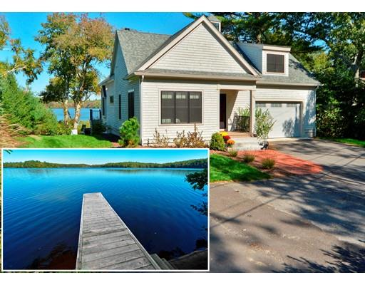 180 Black Cat Road, Plymouth, MA 02360