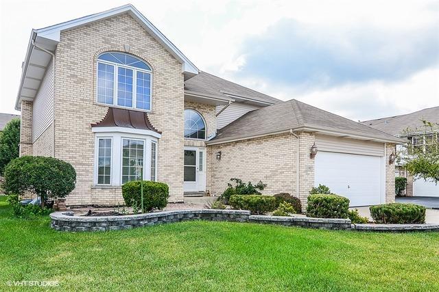 11007 Cook Avenue, Oak Lawn, IL 60453