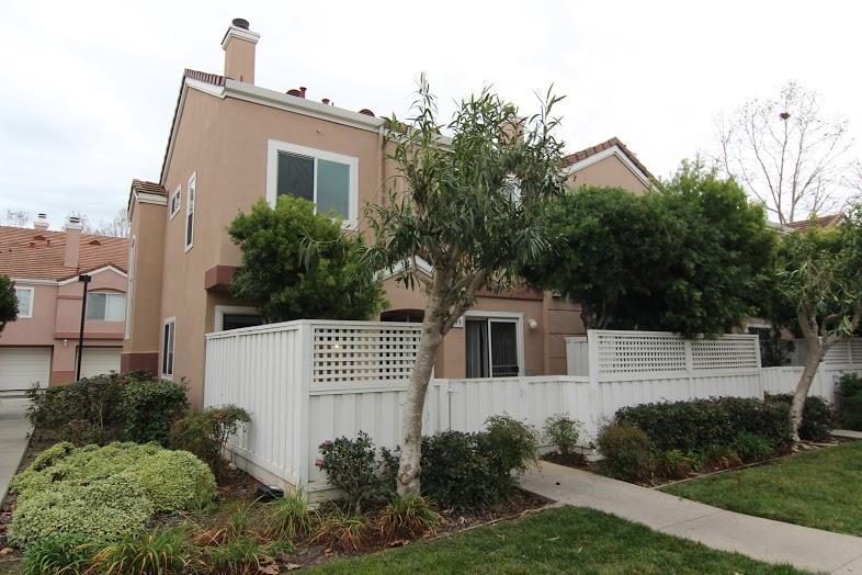 139 Griglio Dr, San Jose, CA 95134