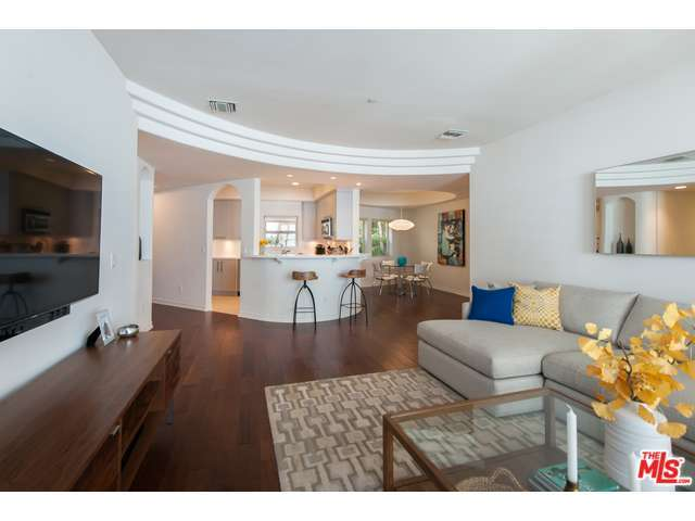 12067 Guerin St, Studio City, CA 91604
