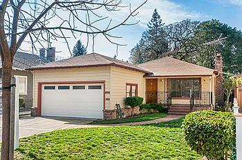 153 Somerset St, Redwood City, CA 94062