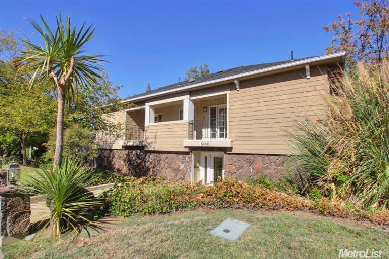 6404 Palm Drive, Carmichael, CA 95608