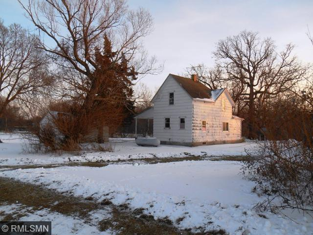 6020 County Road 23, Mayer, MN 55360