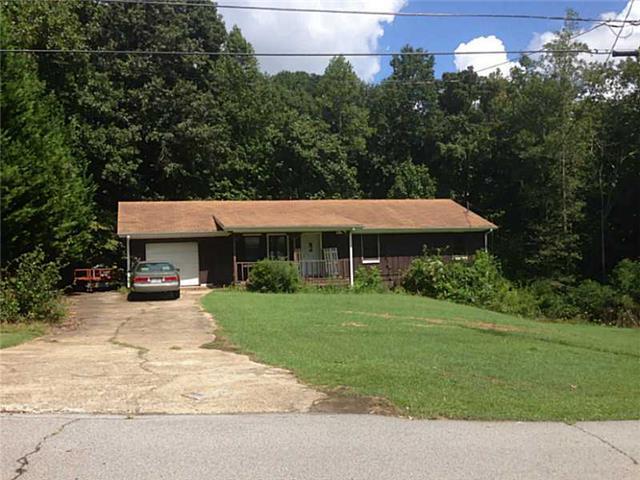 4567 Duncan Drive, Sugar Hill, GA 30518