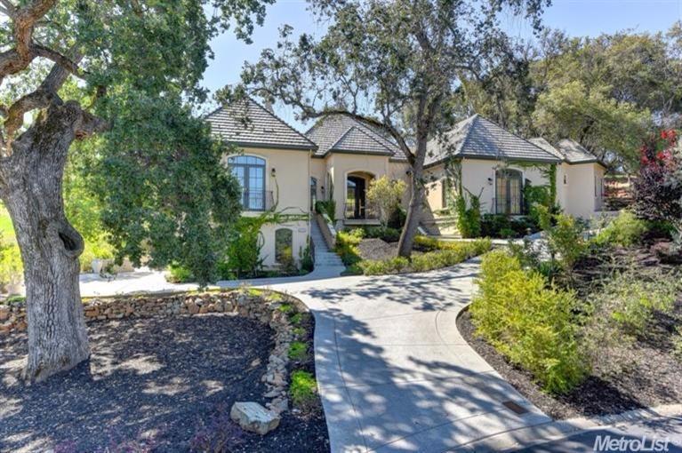 6230 Aldea Drive, El Dorado Hills, CA 95762