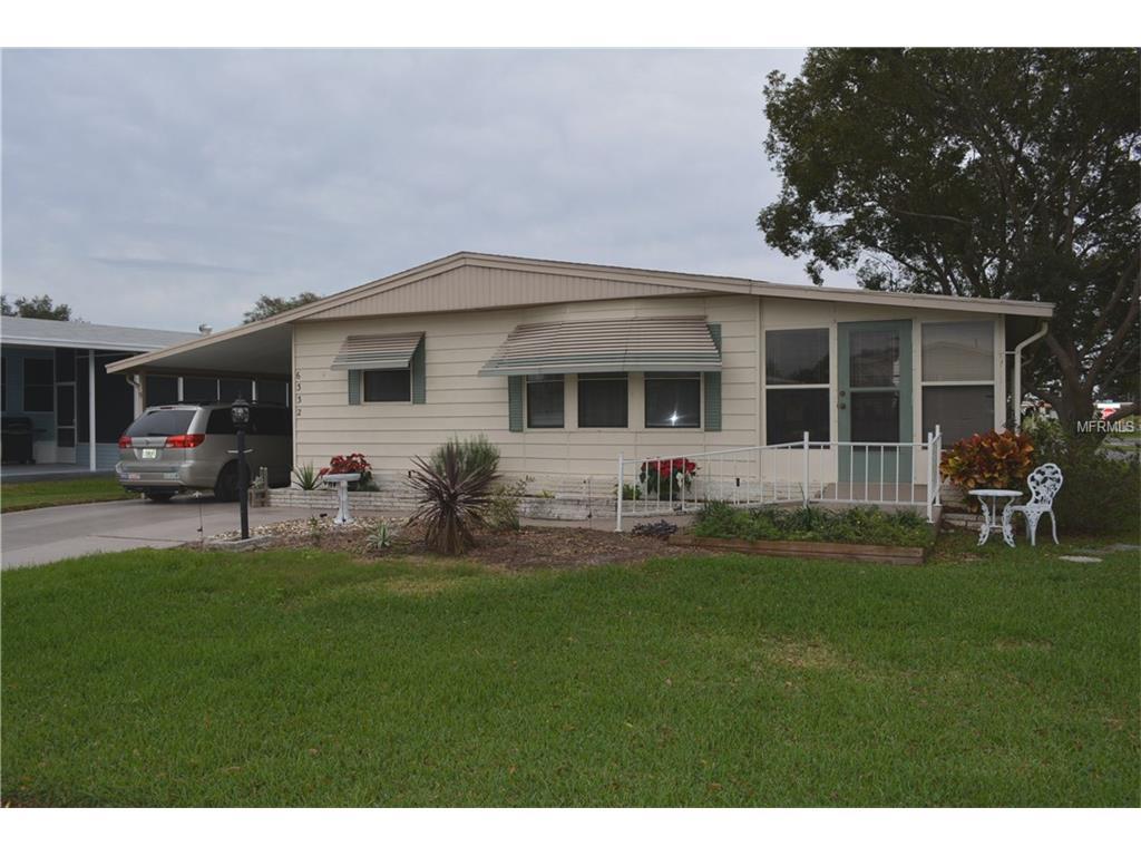6332 Grove Pointe  SE Dr, Winter Haven, FL 33884