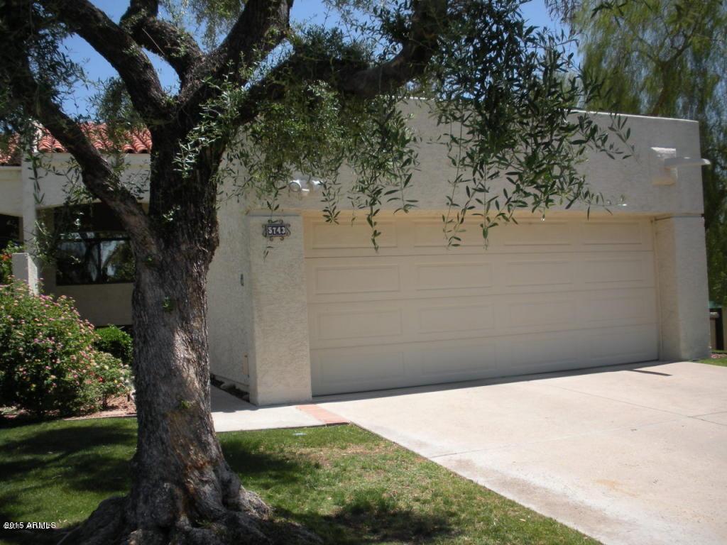5743 N 24Th Place, Phoenix, AZ 85016