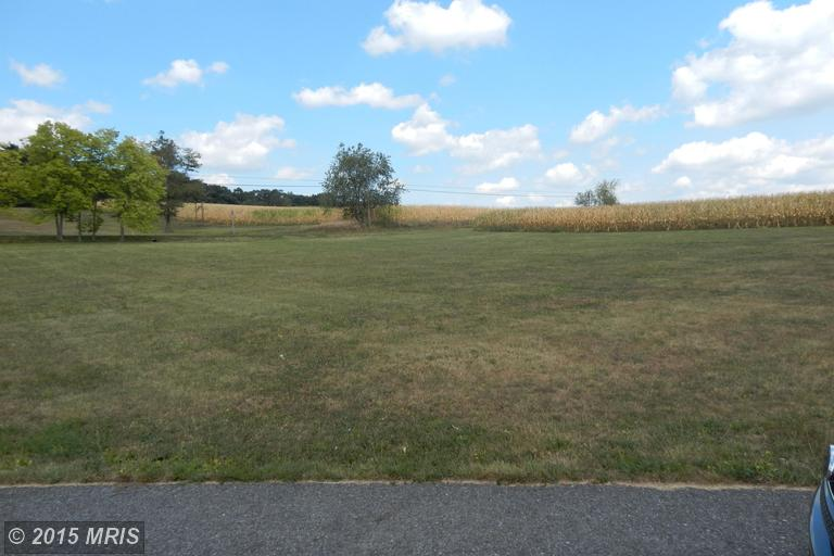 0 Village  Lot #5 Lane, Harrisonville, PA 17228