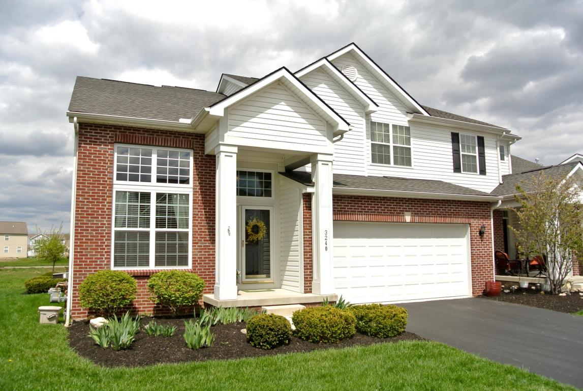 3240 Belstead Drive, Grove City, OH 43123