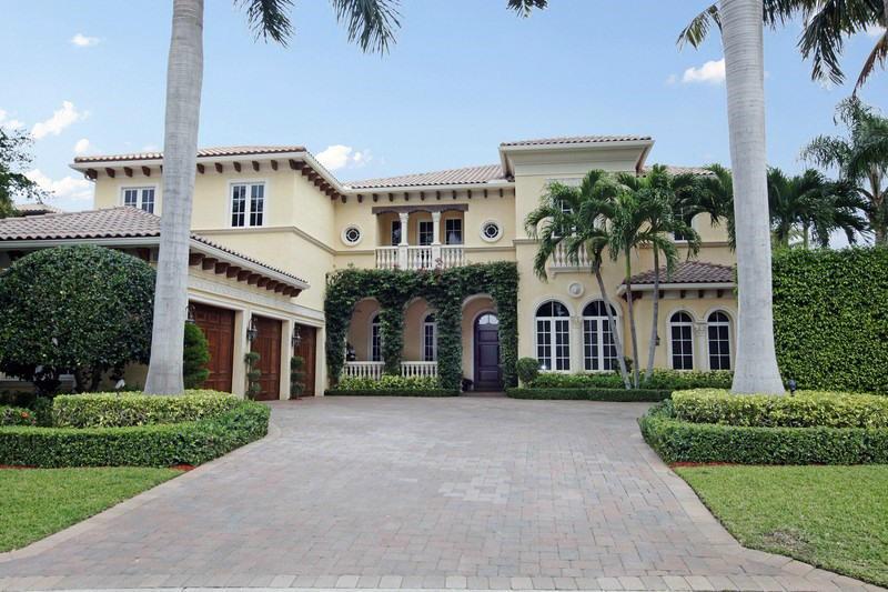 North Palm Beach, FL 33410