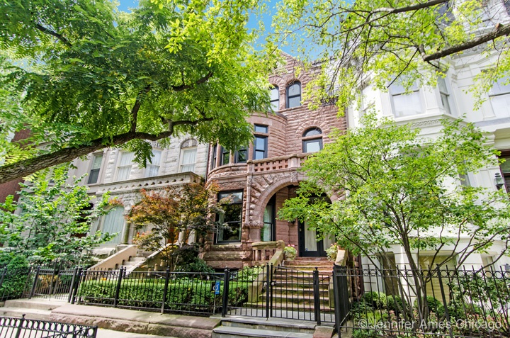 1440 North Dearborn Parkway, Chicago, IL 60610
