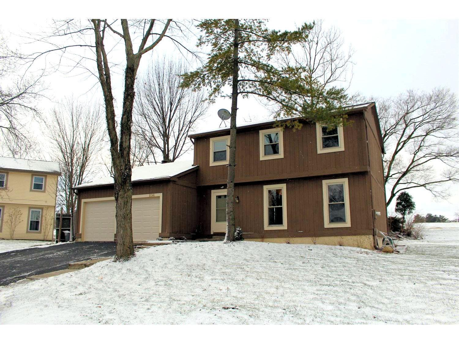 8241 Ravenwood Way, West Chester, OH 45069