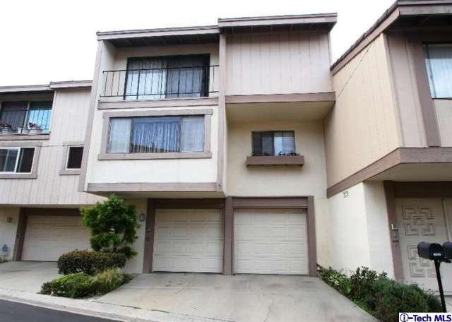 6315 Ridgepath Court, Rancho Palos Verdes, CA 90275
