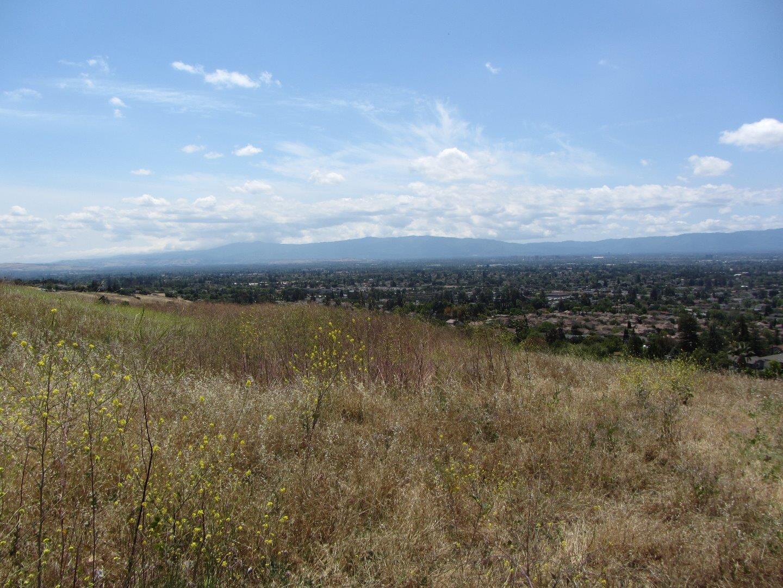 0 Sweigert, San Jose, CA 95132