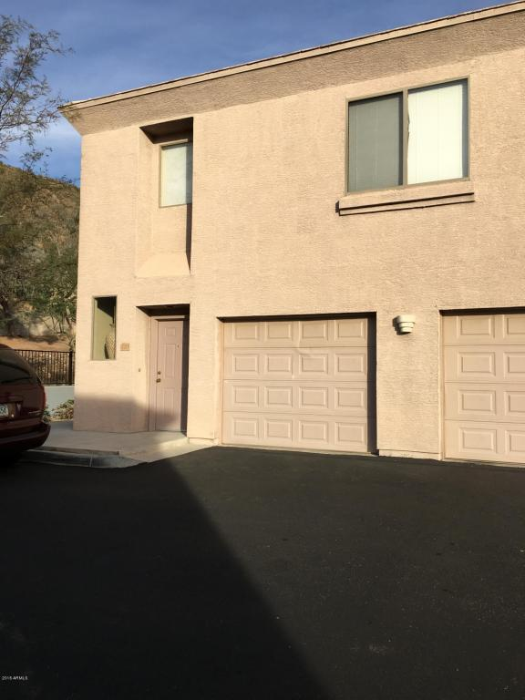 1716 W Cortez Street, Phoenix, AZ 85029