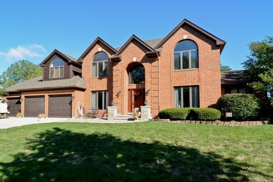 1140 West Wood Avenue, Addison, IL 60101