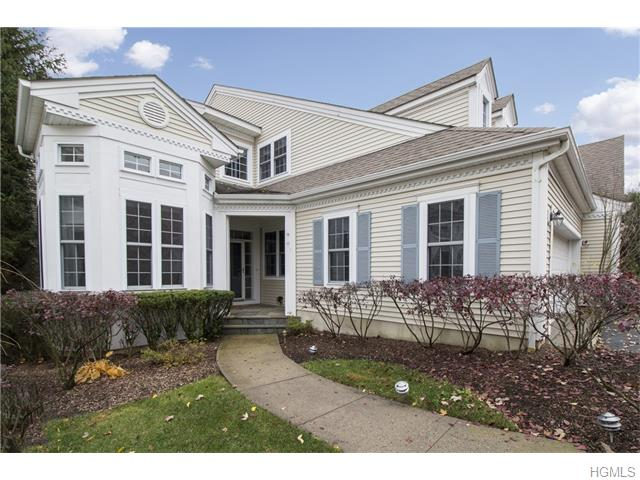4 Meeting House Lane, Rye Brook, NY 10573