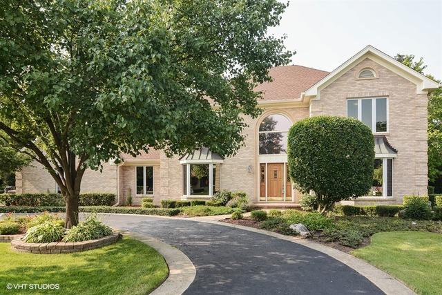 402 Walden Lane, Prospect Heights, IL 60070