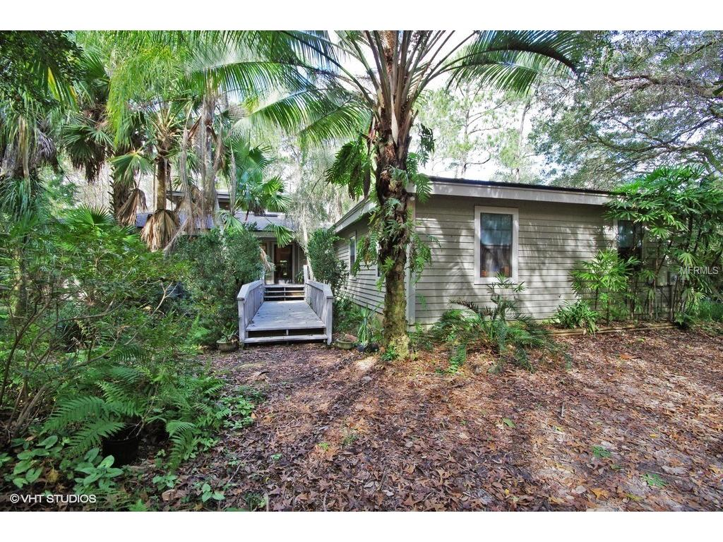 156 Big Oak  Bnd, Chuluota, FL 32766