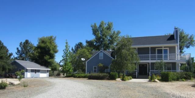 35110 Loma Road, Lake Elsinore, CA 92530