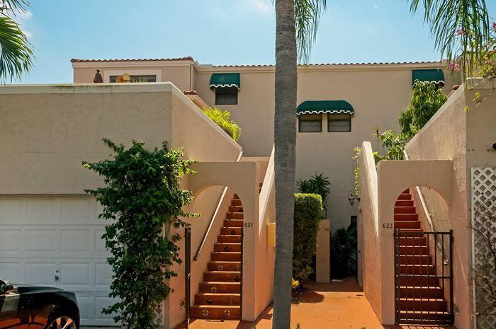 6638 Villa Sonrisa Drive, Boca Raton, FL 33433