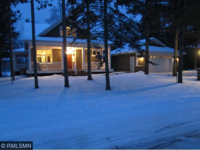 7761 Ruttger Road, Pequot Lakes, MN 56472
