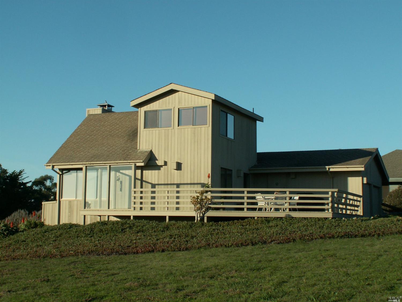109 Poppy Court, Bodega Bay, CA 94923