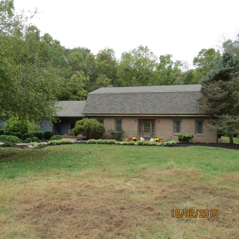 18129 Winchester Road, Ashville, OH 43103
