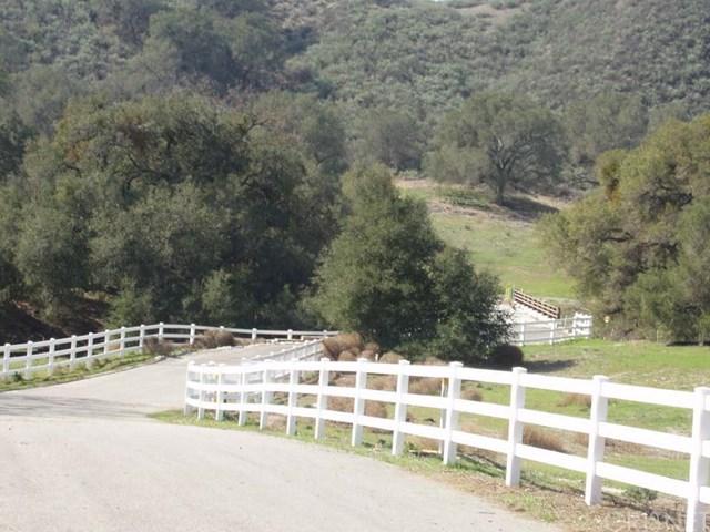 6461 Chesebro, Agoura Hills, CA 91301