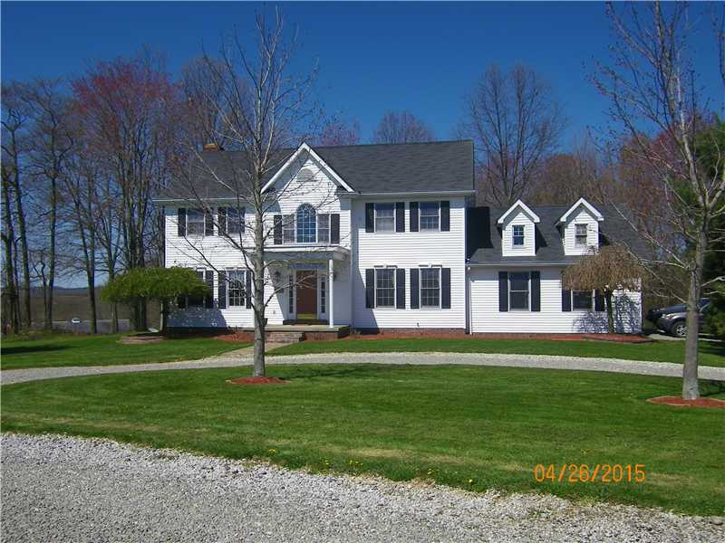 810 State Route 168, South Beaver Twp, PA 16115