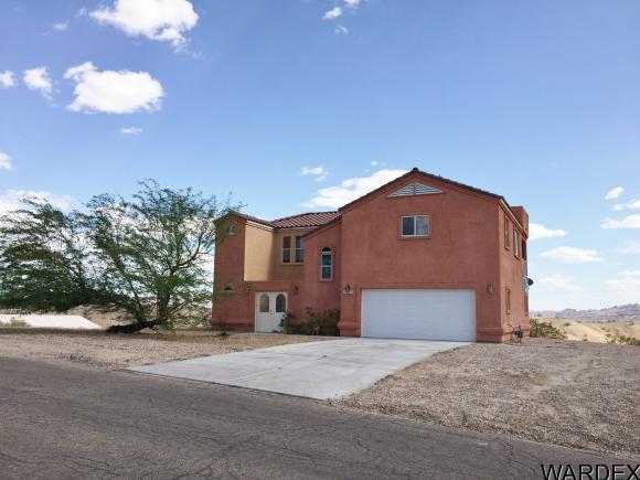 4952 Tara Dr., Topock/golden Shores, AZ 86436