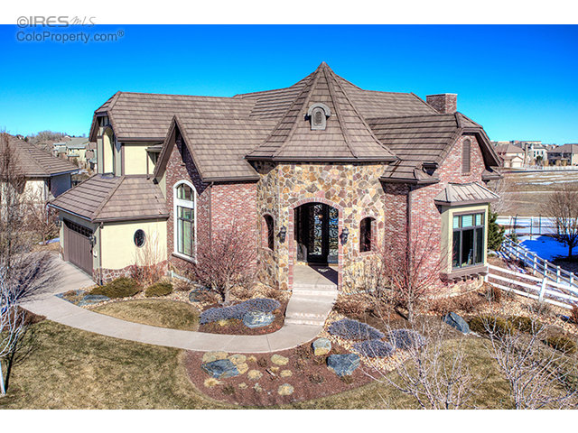 1255 Huntington Trails Pkwy, Westminster, CO 80023
