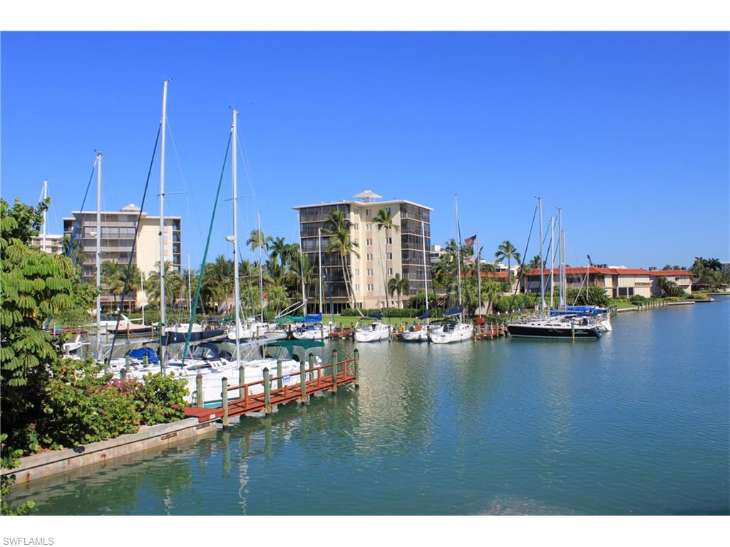 2170 Gulf Shore Blvd N, Naples, FL 34102