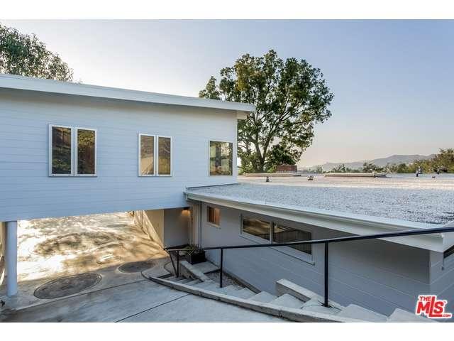 2501 Silver Lake Ter, Los Angeles, CA 90039